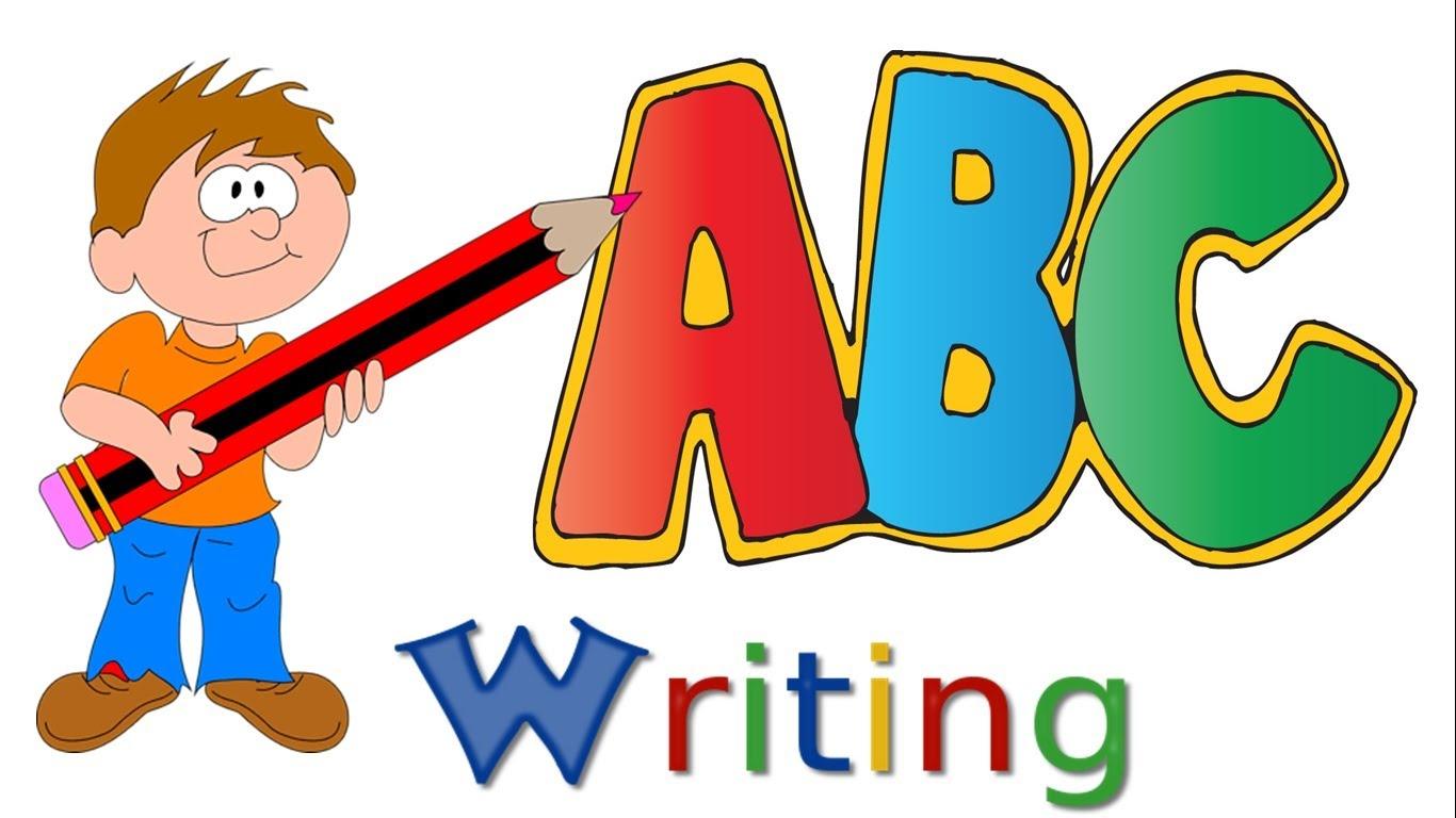 abc-clipart-capital-letter-3