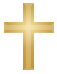 cross(9)