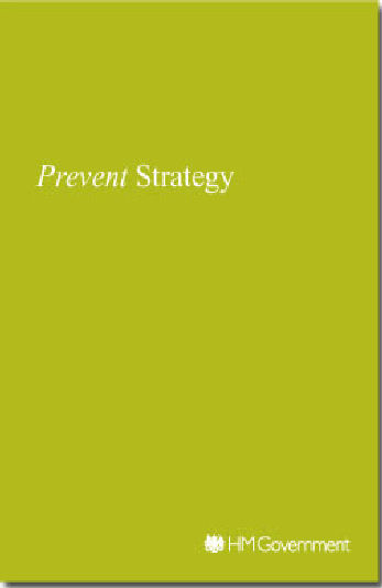 prevent_strategy(1)