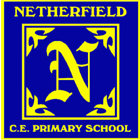 Netherfield CE Primary School